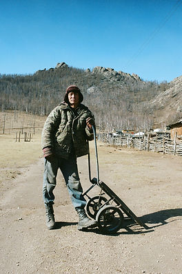 China-Mongolia Apr '18 (Portra400)-16.jp