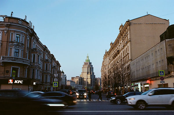 Moscow Apr '18 (Portra400)-1.jpg