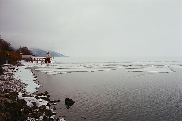 Russia Apr '18 (Ektar100)-16.jpg