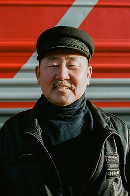 China-Mongolia Apr '18 (Portra400)-6.jpg