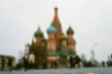 Moscow Apr '18 (Ektar100)-30.jpg