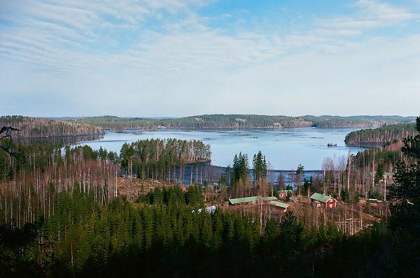 Finland Apr '18 (Ektar100)-29.jpg