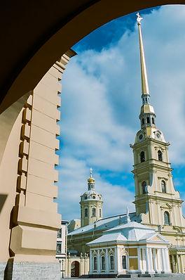 St. petersburg Apr '18 (Portra400)-14.jp