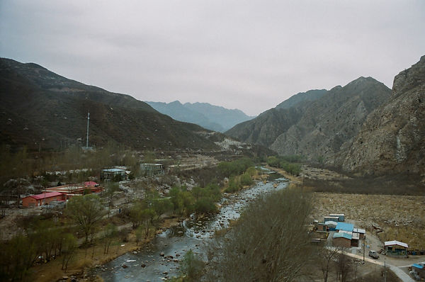 China-Mongolia Apr '18 (Portra400)-33.jp