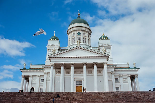 Finland Apr '18 (Ektar100)-2.jpg