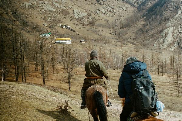 China-Mongolia Apr '18 (Portra400)-12.jp