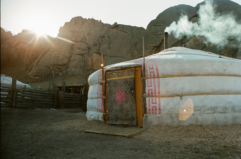 China-Mongolia Apr '18 (Portra400)-20.jp
