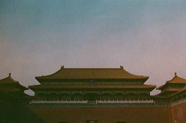 China Apr '18 (Konika3200)-14.jpg