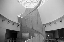 Dali Museum - St. Petersburg, FL