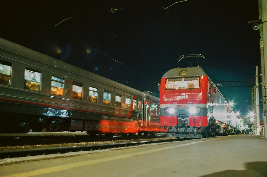 Russia Apr '18 (Ektar100)-21.jpg