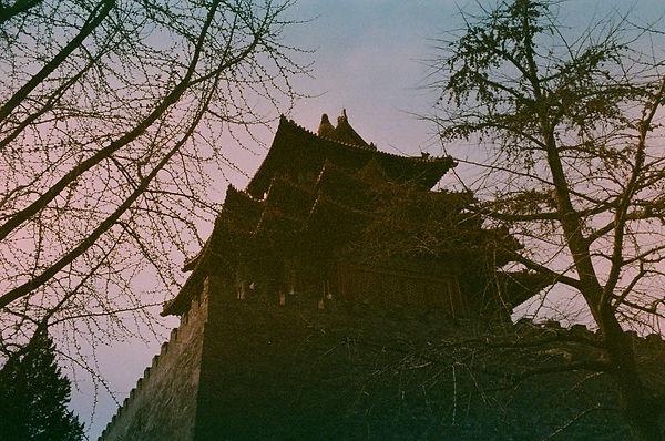 China Apr '18 (Konika3200)-16.jpg