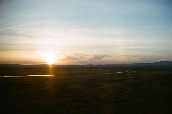 China-Mongolia Apr '18 (Portra400)-4.jpg