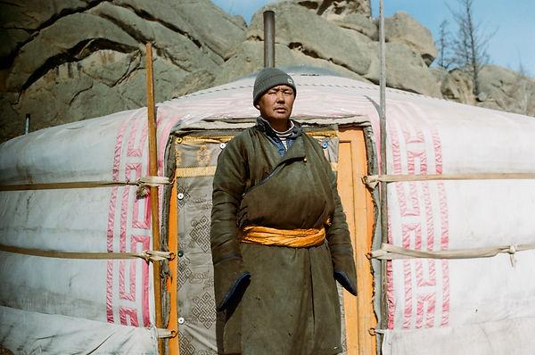 China-Mongolia Apr '18 (Portra400)-14.jp