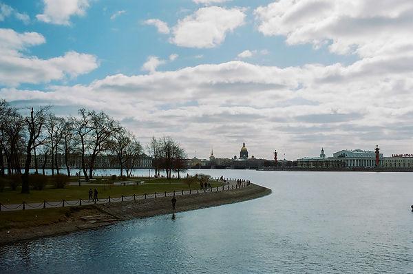 St. petersburg Apr '18 (Portra400)-12.jp