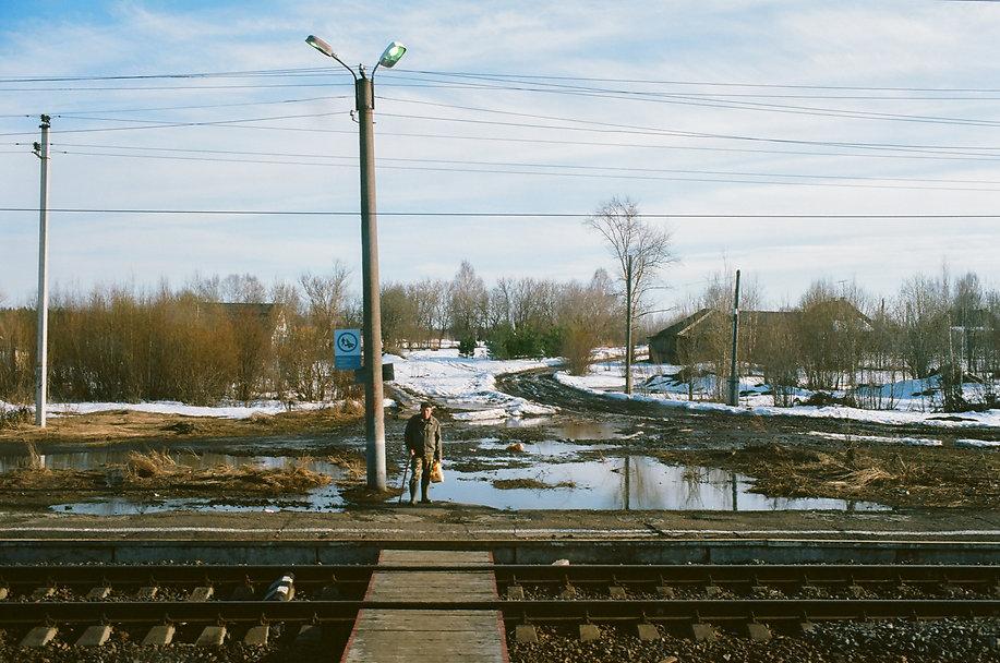 Russia Apr '18 (Ektar100)-22.jpg