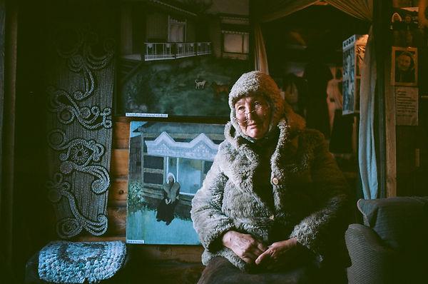 Russia Apr '18 (Ektar100)-9.jpg