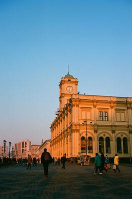Moscow Apr '18 (Ektar100)-24.jpg