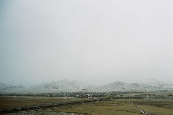 China-Mongolia Apr '18 (Portra400)-23.jp