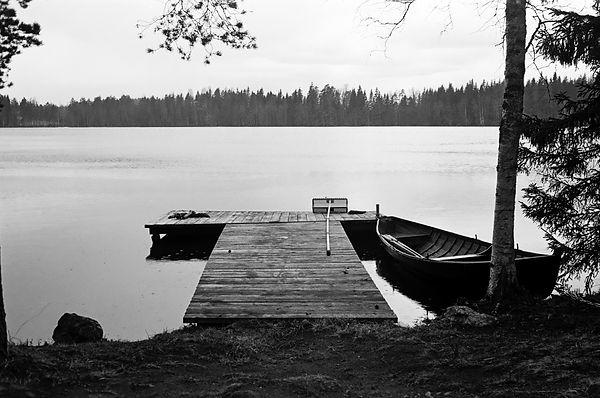 Finland - Apr'18 (Tmax400)-4.jpg