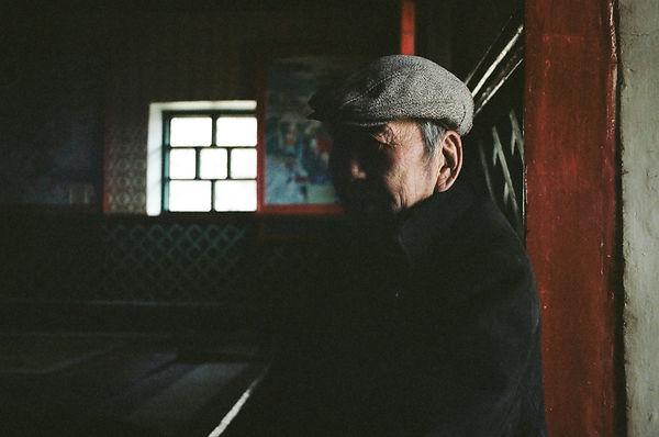 China-Mongolia Apr '18 (Portra400)-10.jp