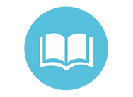 workbook icon 2.png