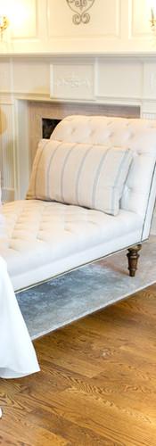 Ivory-Door-Studio-Big-Fake-Wedding-0111.jpg