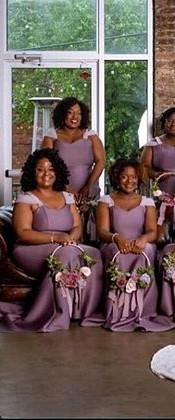 #repost _weddingsunlimitedbydanielle_._K