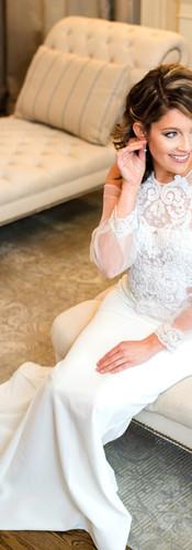 Ivory-Door-Studio-Big-Fake-Wedding-0078.jpg
