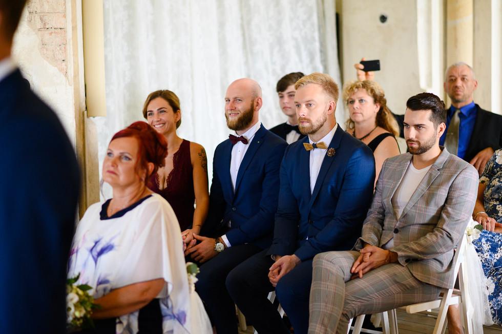 svatba-dolezal-jan-fotograf-stepanov_059