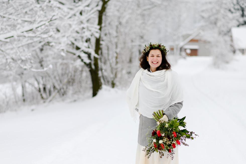 zimni-svatba-beskydy-svatebni-fotograf_0