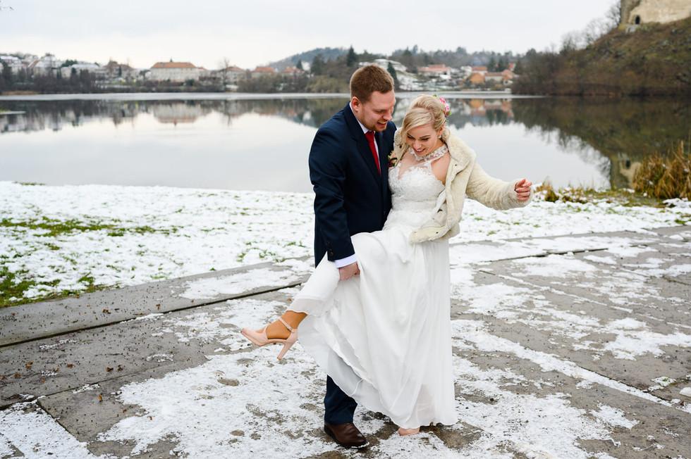 035_prostejov-radnice-zimni-svatba.jpg