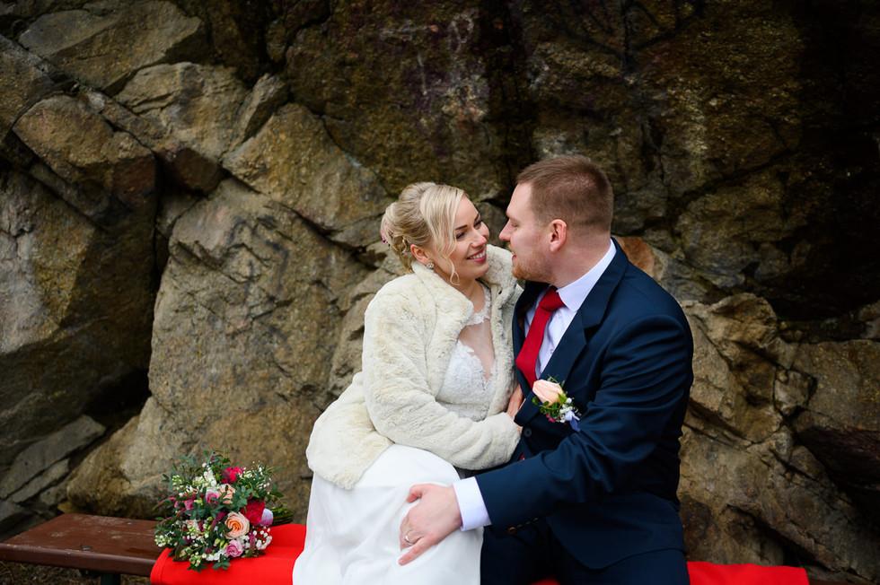 049_prostejov-radnice-zimni-svatba.jpg