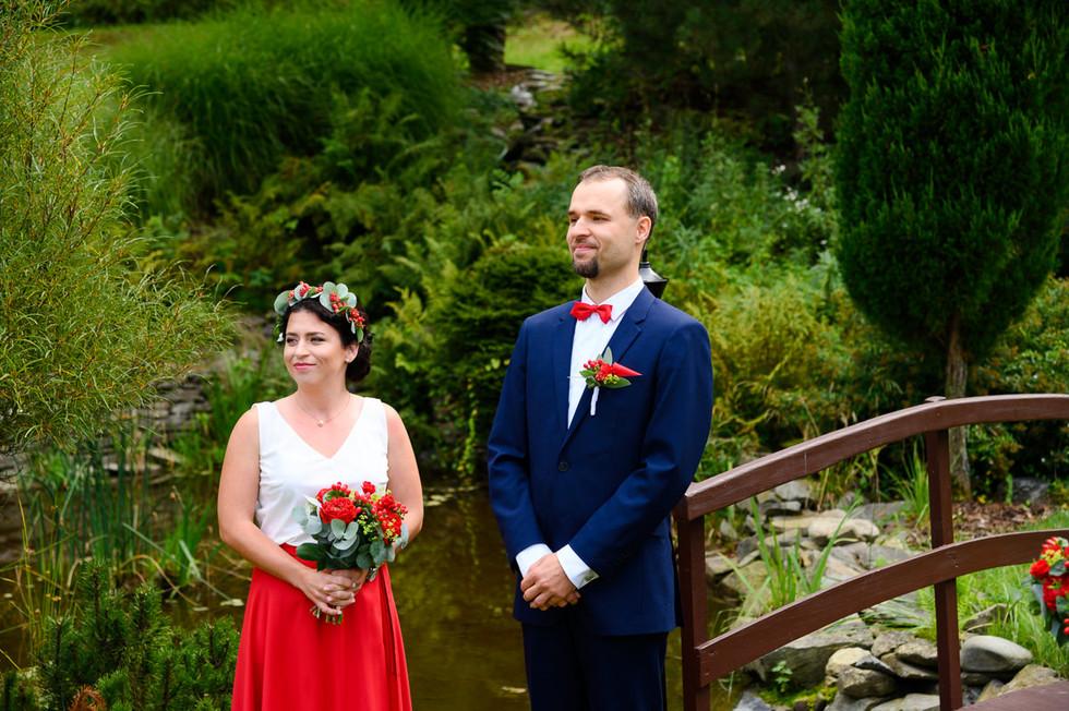 hruba-voda-svatba-akademie_014.jpg