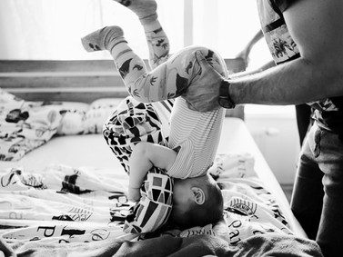 rodinny-fotograf-olomouc-tehotenske-novo