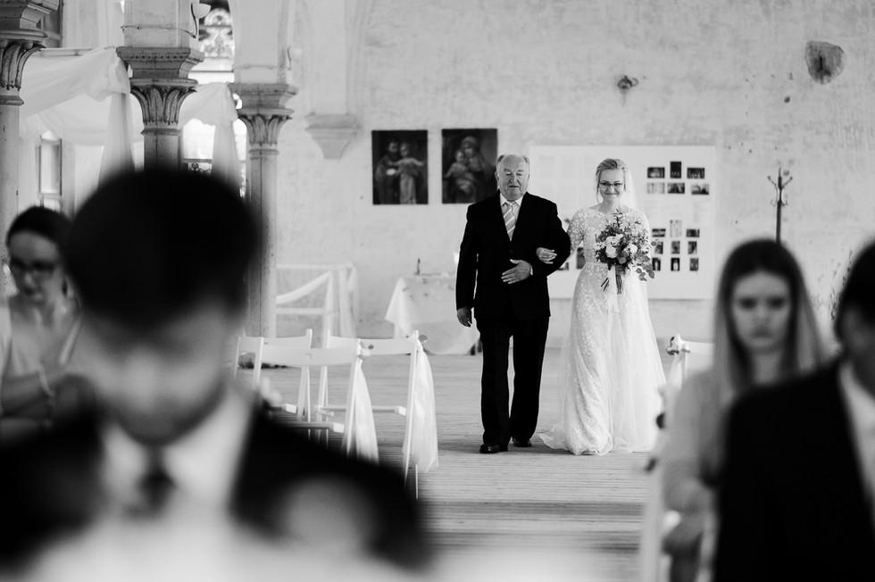 T&H-rodinne-svatebni-fotografie_041.jpg