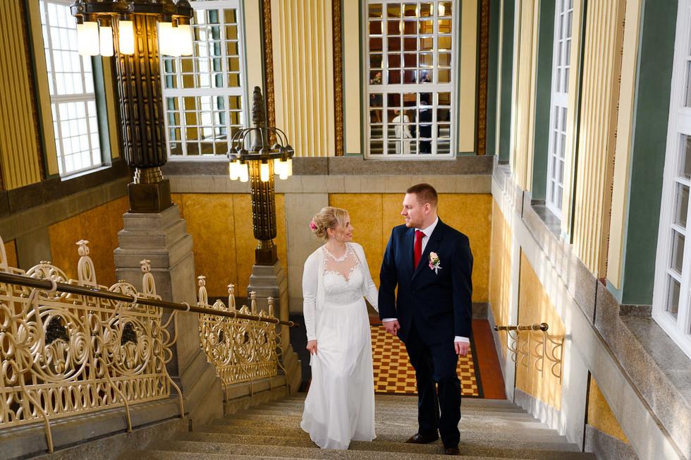 016_prostejov-radnice-zimni-svatba.jpg