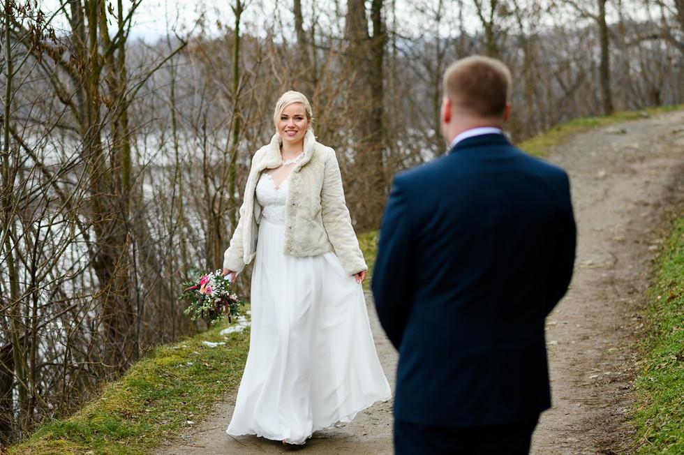 069_prostejov-radnice-zimni-svatba.jpg