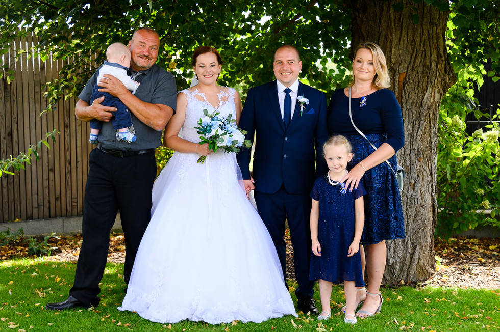 horni-mostenice-prerov-svatba-fotograf_0
