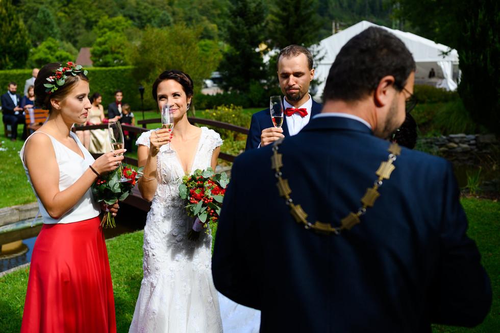 hruba-voda-svatba-akademie_029.jpg