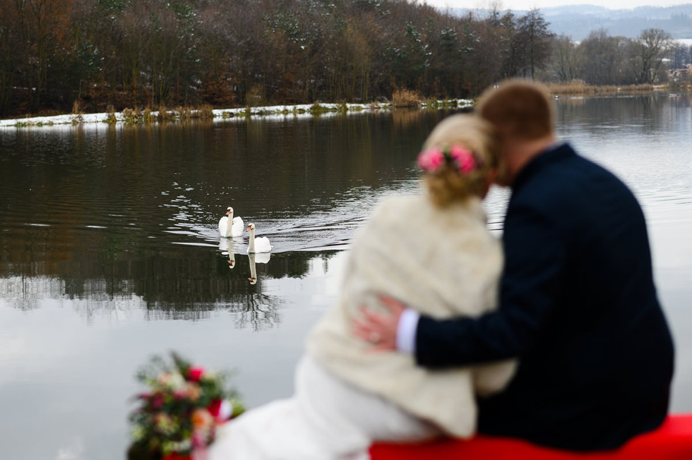048_prostejov-radnice-zimni-svatba.jpg