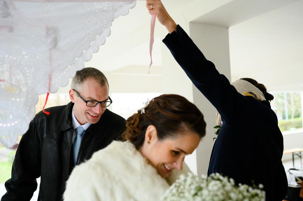072_I&M_svatba-skalka-prostejov-zimni-sv