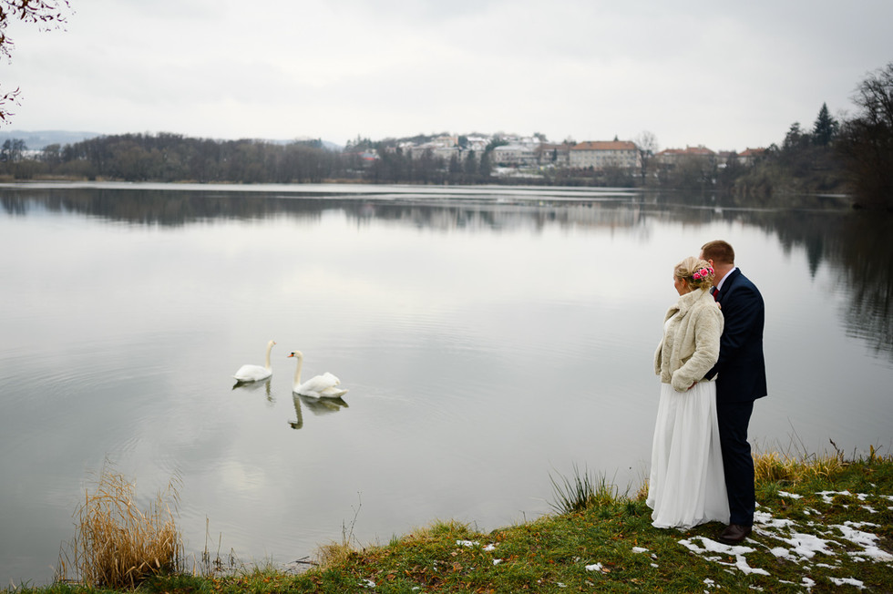 076_prostejov-radnice-zimni-svatba.jpg