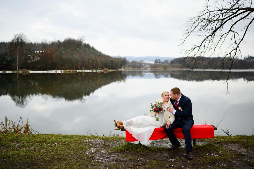 044_prostejov-radnice-zimni-svatba.jpg