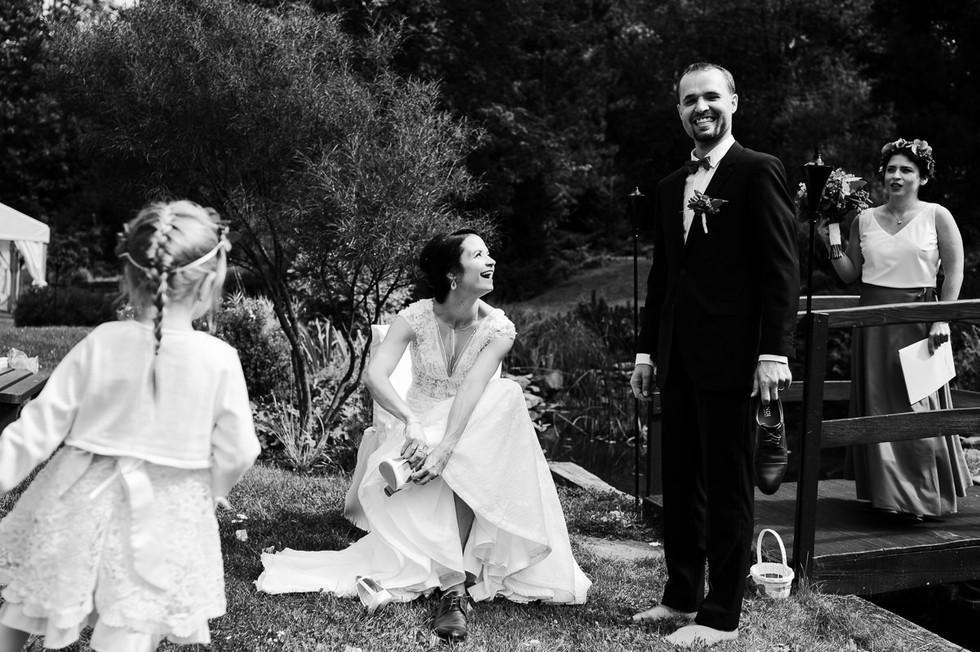hruba-voda-svatba-akademie_056.jpg