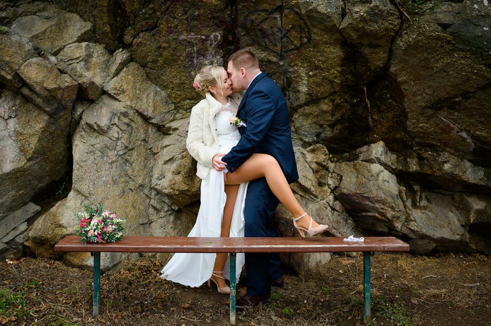 052_prostejov-radnice-zimni-svatba.jpg
