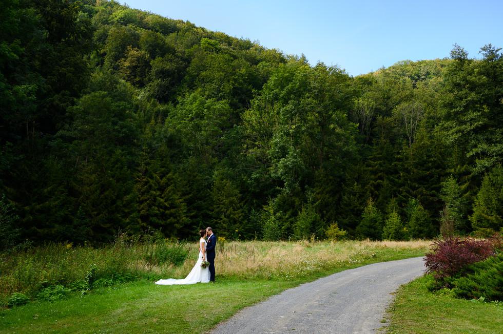 hruba-voda-svatba-akademie_089.jpg