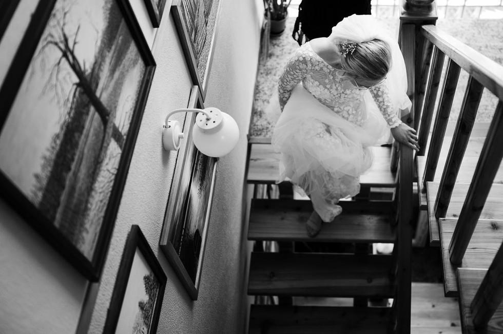 T&H-rodinne-svatebni-fotografie_034.jpg
