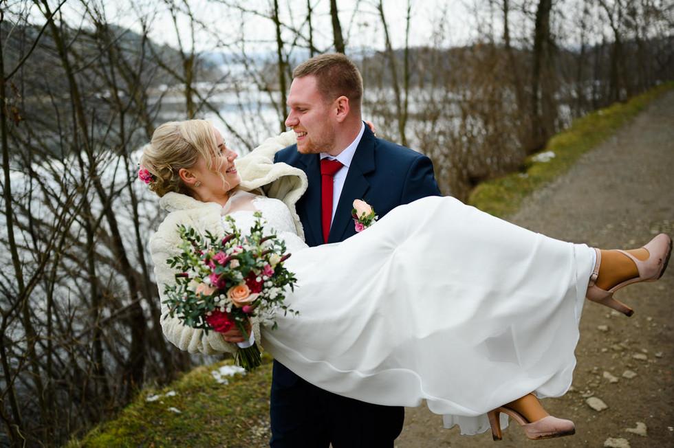 059_prostejov-radnice-zimni-svatba.jpg
