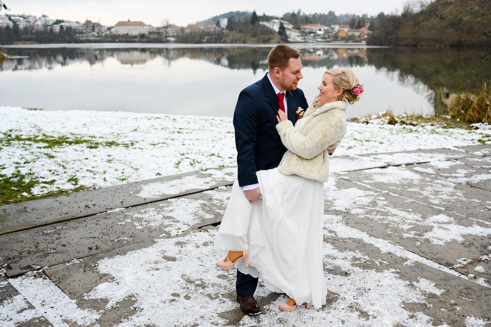 037_prostejov-radnice-zimni-svatba.jpg