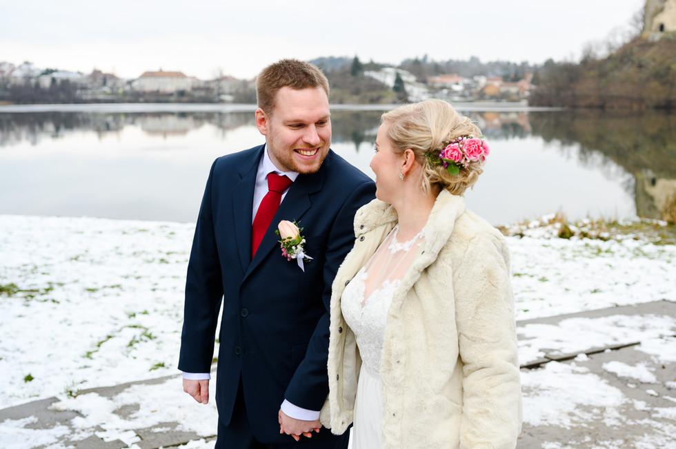 033_prostejov-radnice-zimni-svatba.jpg